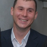 Динар, 33