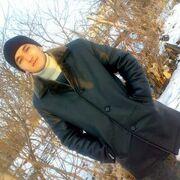Abdulaziz, 32, г.Фергана