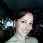 Arina, 37, г.Мары