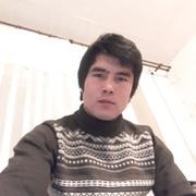 азик, 24, г.Ярославль