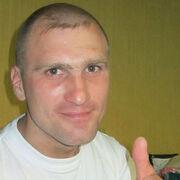 Николай, 38, г.Серов