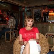 Liliya, 48, г.Брюссель