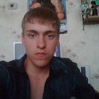Евгений, 33 года, Телец, Рудный
