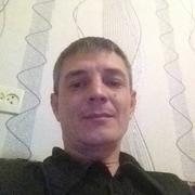 Михаил, 42, г.Чебоксары
