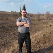 Евгений, 35, г.Янаул