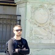 Виктор, 33, г.Стокгольм