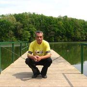 Ник, 49, г.Давыдовка