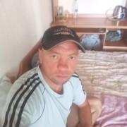 Михаил, 38, г.Набережные Челны