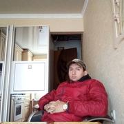 Максим, 29, г.Шахтерск