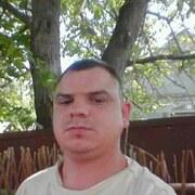 Руслан, 28, г.Львов
