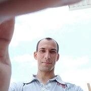 Сергей Ковтунец, 34, г.Ставрополь