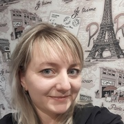 Lusi, 34, г.Усть-Каменогорск