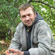 АЛЕКСЕЙ, 46, г.Ханты-Мансийск