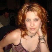 Людмила, 37