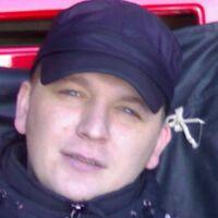 СЕРГЕЙ, 38 лет, Весы, Плесецк