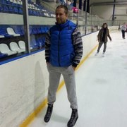 Евгений, 35, г.Руза