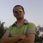 Bahktiyor, 36, г.Курган-Тюбе