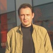 Дима, 50, г.Курск