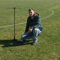 Алексей, 35 лет, Близнецы, Чита