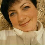 Маринэ, 42, г.Шахтерск