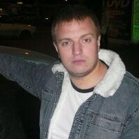Слава, 37 лет, Дева, Казань