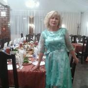 Лариса, 52, г.Казань
