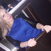 Антонина, 32, г.Гомель