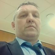 Николай, 51, г.Дубна
