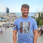 Виктор, 41, г.Минск