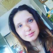 Маша, 19, г.Плейку