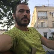 Anon, 35, г.Севастополь