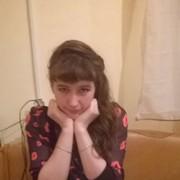 Наташа, 29, г.Надым (Тюменская обл.)