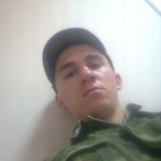 Илья, 28