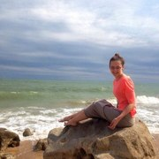 Екатерина, 22, г.Нижний Новгород