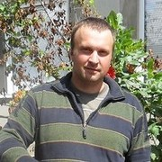 Серёжа, 39, г.Единцы