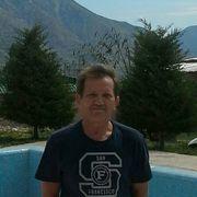Владимир, 49, г.Ташкент