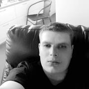 Алексей, 22, г.Псков