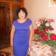 Елена, 56, г.Новомосковск