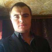 Александр, 24, г.Донское