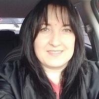 Алёна, 47 лет, Водолей, Санкт-Петербург