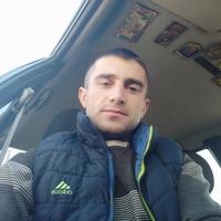 Алексей Алпаидзе, 26 лет, Овен, Селидово