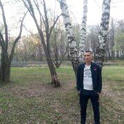 Александр, 33, г.Щекино