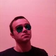 Daniel, 32, г.Srednogorie