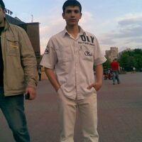 Виген, 31 год, Дева, Старый Оскол
