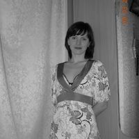 анна, 42 года, Лев, Брянск