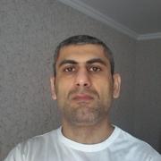 Eyyub, 34, г.Баку