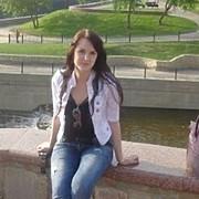 Юлия, 29, г.Верхний Уфалей