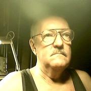 александр, 65, г.Пермь