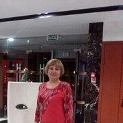Елена, 53, г.Тобольск