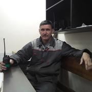 Александр, 48, г.Белогорск